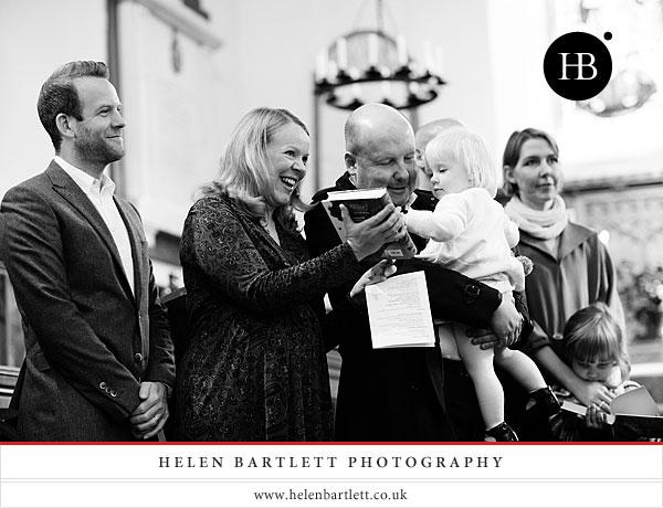 blogImagelondon-christening-photographer-15
