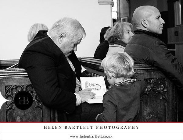 blogImagelondon-christening-photographer-16