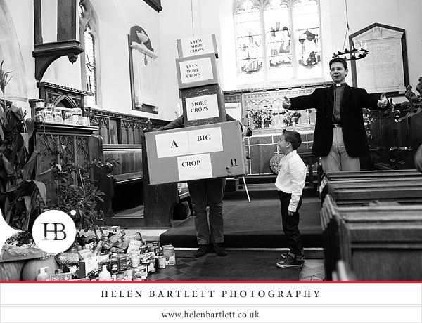 blogImagelondon-christening-photographer-17