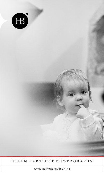 blogImagelondon-christening-photographer-18