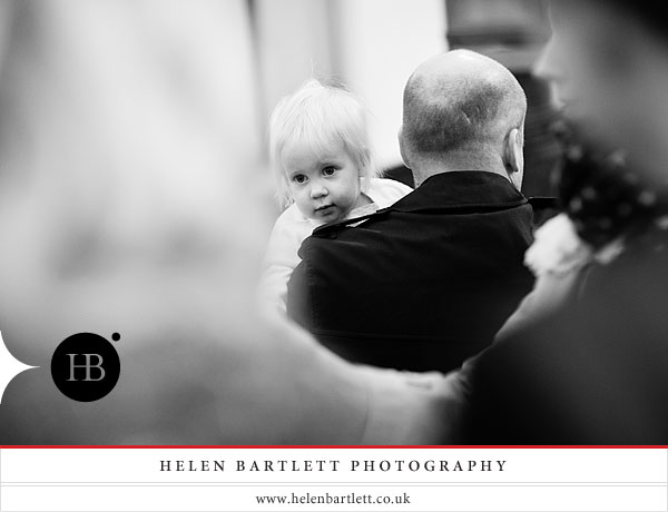 blogImagelondon-christening-photographer-19