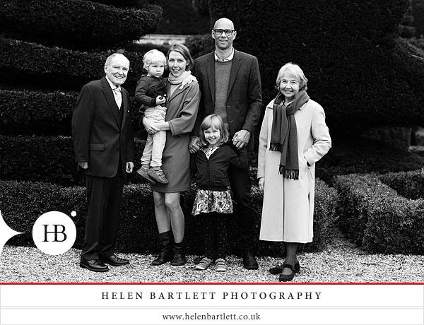 blogImagelondon-christening-photographer-4