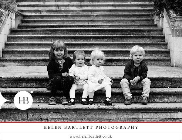 blogImagelondon-christening-photographer-5