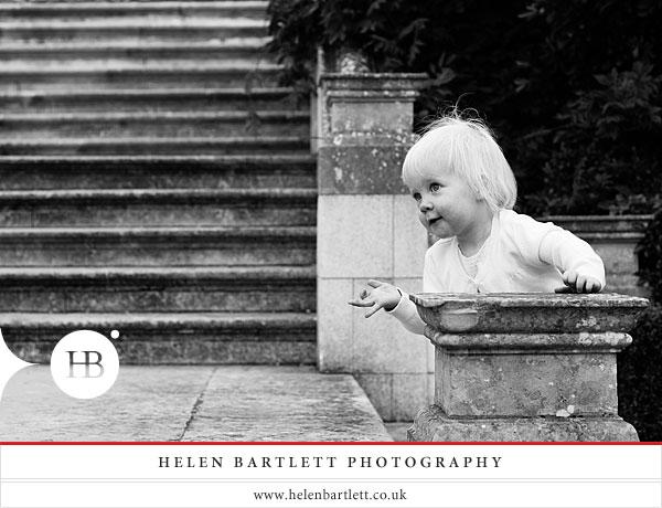 blogImagelondon-christening-photographer-6