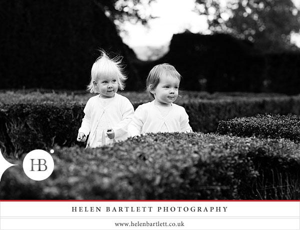 blogImagelondon-christening-photographer-8