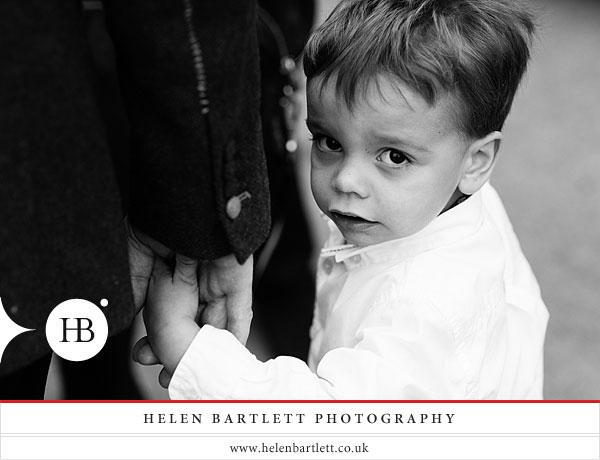 blogImagelondon-christening-photographer-9