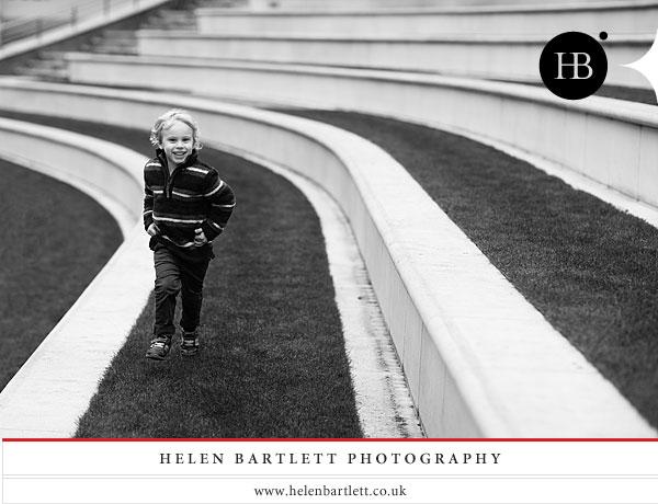 blogImagefamily-photography-maida-vale-london-1