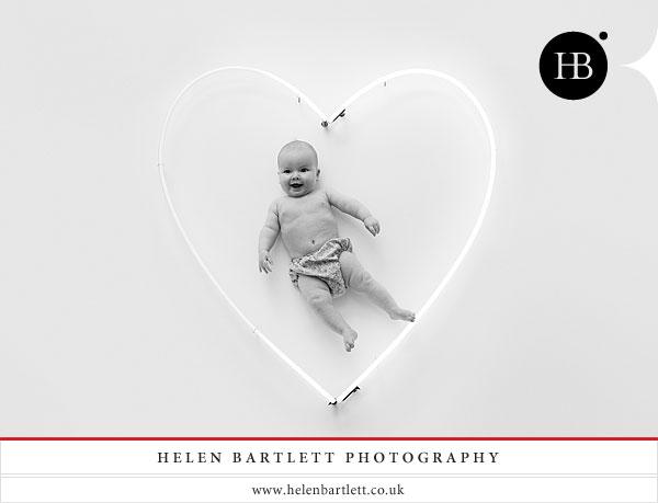 blogImagemile-end-london-baby-photographer-1