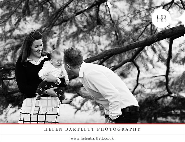 blogImageblackheath-se3-london-family-photography-22