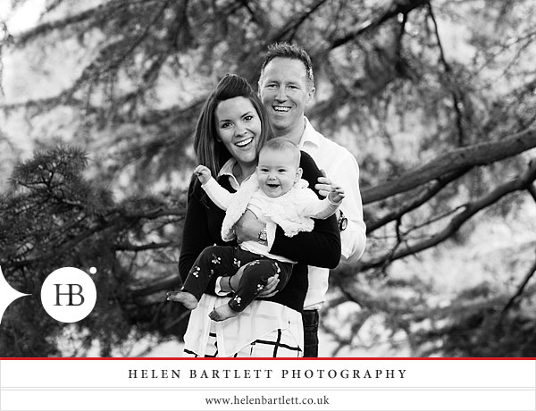 blogImageblackheath-se3-london-family-photography-23