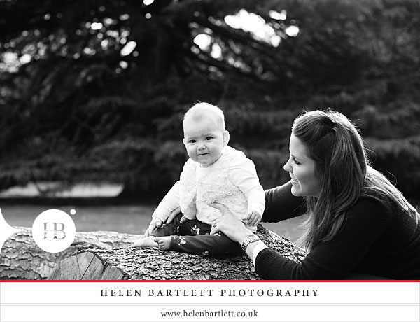 blogImageblackheath-se3-london-family-photography-24