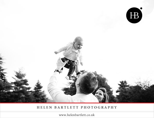 blogImageblackheath-se3-london-family-photography-25