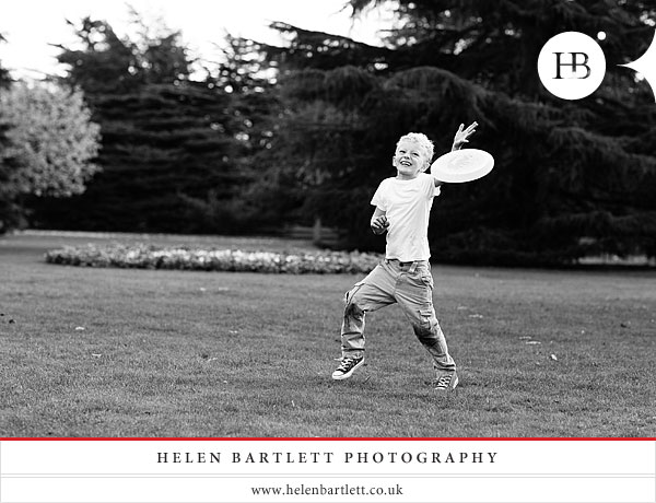 blogImageblackheath-se3-london-family-photography-26