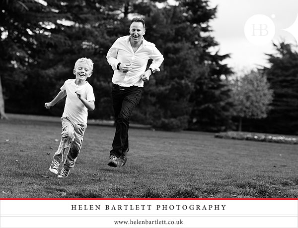 blogImageblackheath-se3-london-family-photography-27