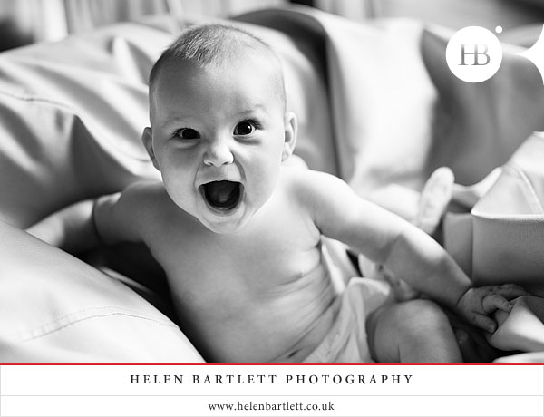 blogImageblackheath-se3-london-family-photography-29