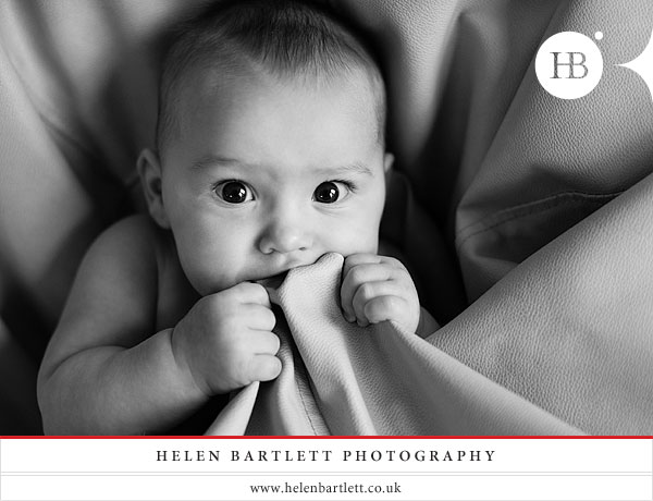 blogImageblackheath-se3-london-family-photography-30