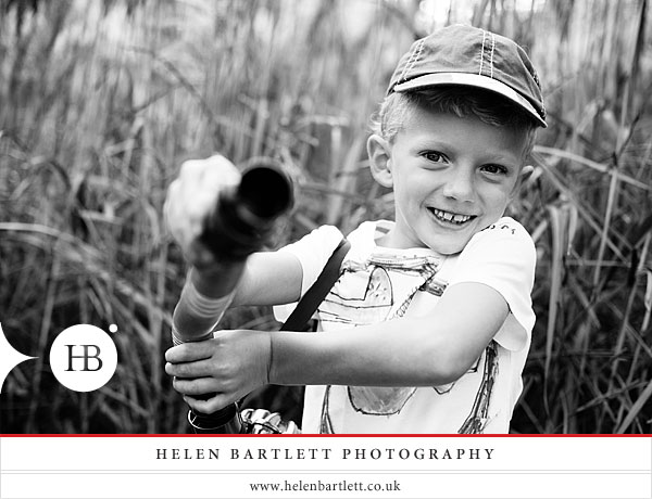 blogImageblackheath-se3-london-family-photography-31