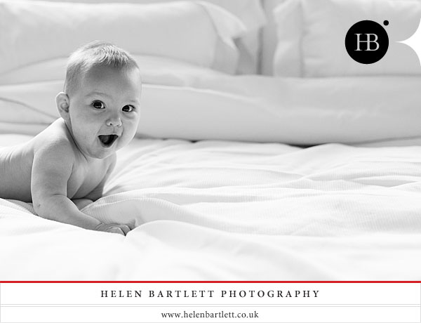 blogImageblackheath-se3-london-family-photography-32