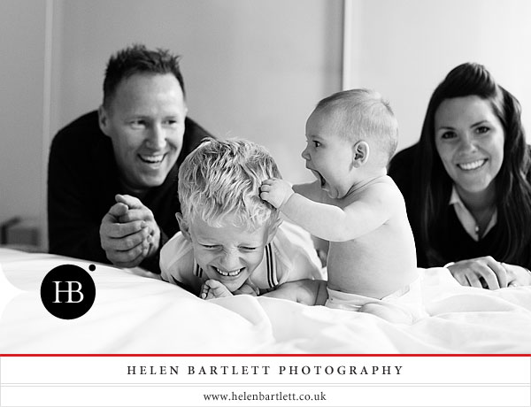 blogImageblackheath-se3-london-family-photography-35
