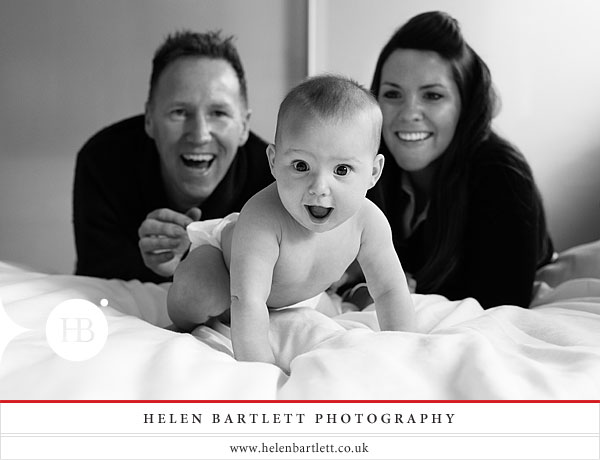 blogImageblackheath-se3-london-family-photography-36