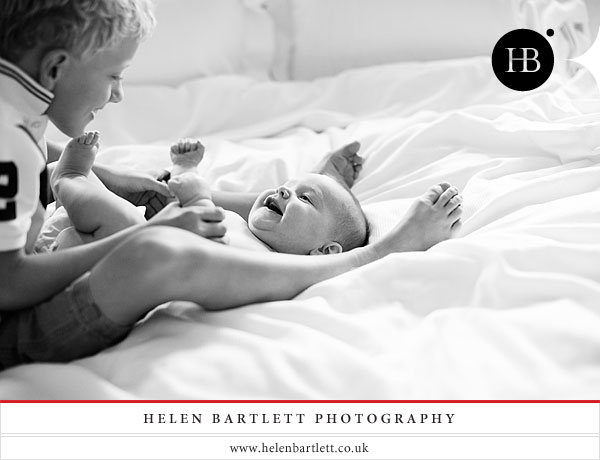 blogImageblackheath-se3-london-family-photography-37