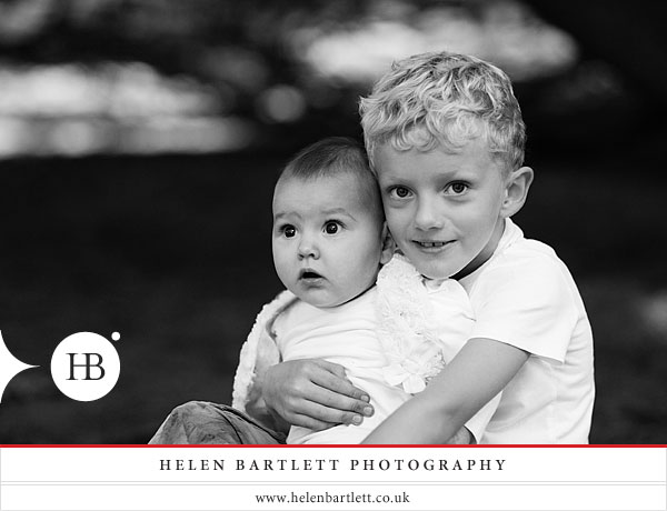 blogImagegreenwich-london-family-photographer-10