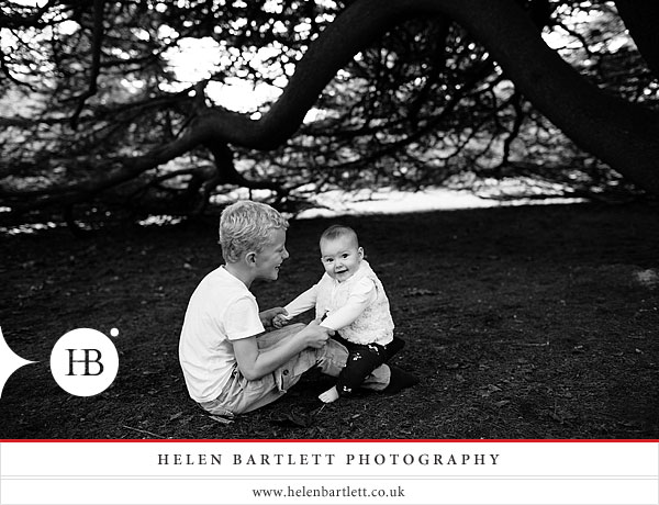 blogImagegreenwich-london-family-photographer-11