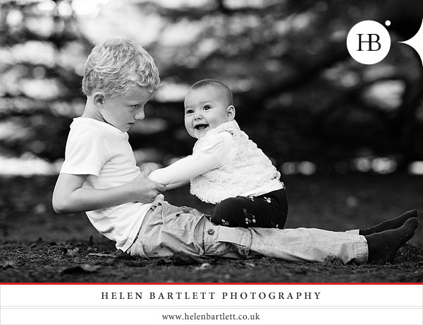blogImagegreenwich-london-family-photographer-12