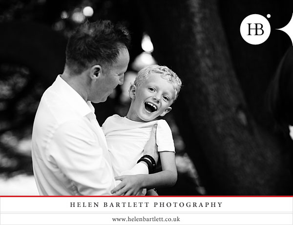 blogImagegreenwich-london-family-photographer-13
