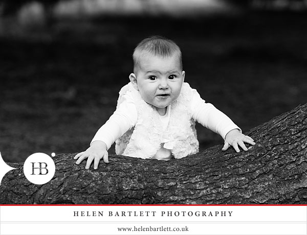 blogImagegreenwich-london-family-photographer-15