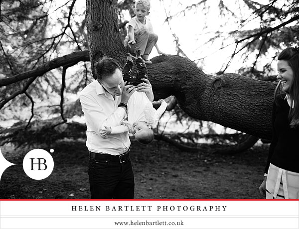 blogImagegreenwich-london-family-photographer-18