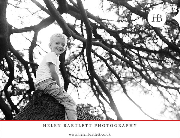 blogImagegreenwich-london-family-photographer-19