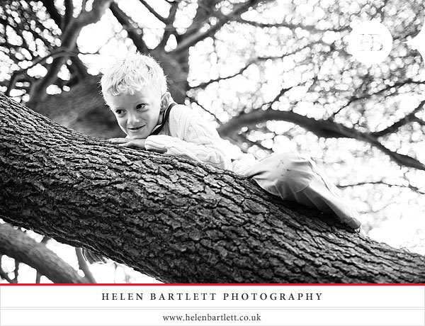 blogImagegreenwich-london-family-photographer-5