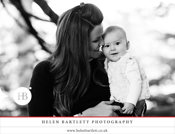 blogImagegreenwich-london-family-photographer-8
