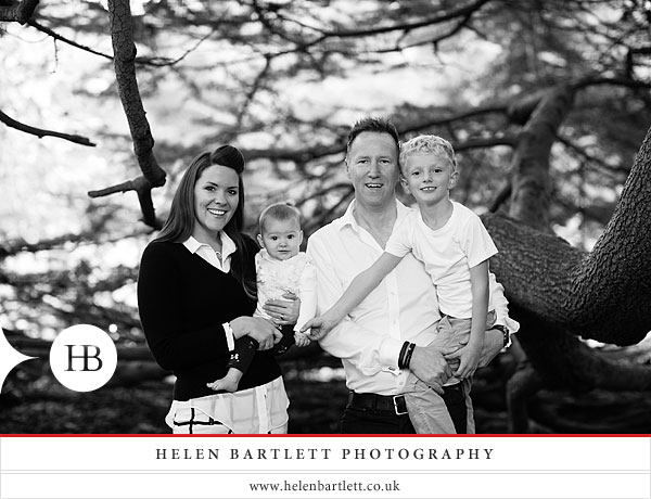 blogImagegreenwich-london-family-photographer-9