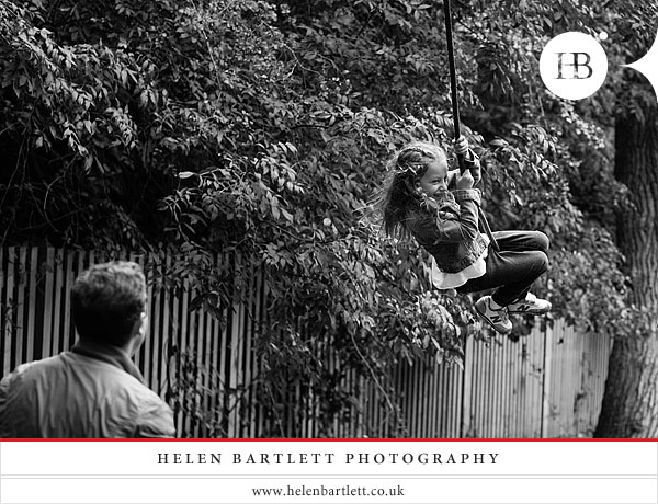blogImagechildren-and-family-photography-holland-park-london-24