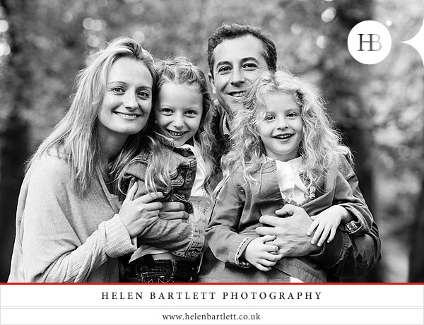 blogImageholland-park-w11-family-photographer-1
