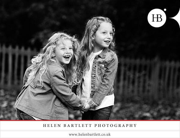 blogImageholland-park-w11-family-photographer-10