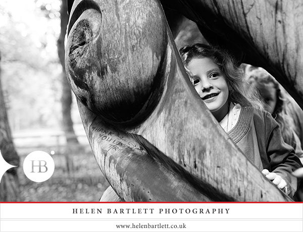 blogImageholland-park-w11-family-photographer-11