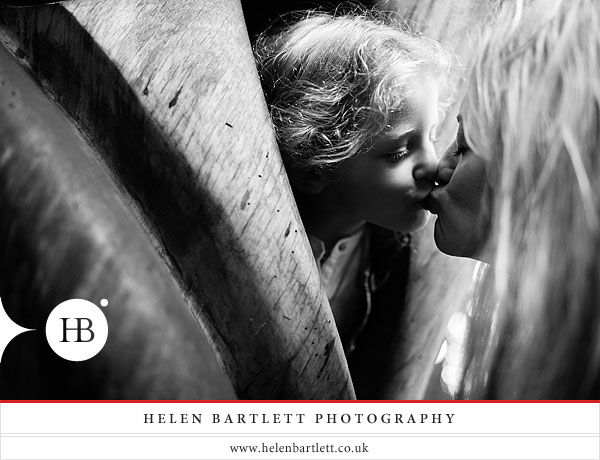 blogImageholland-park-w11-family-photographer-12