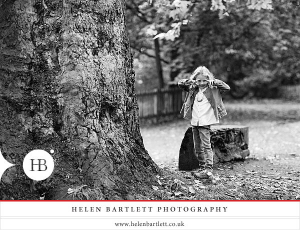 blogImageholland-park-w11-family-photographer-13