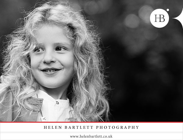 blogImageholland-park-w11-family-photographer-2