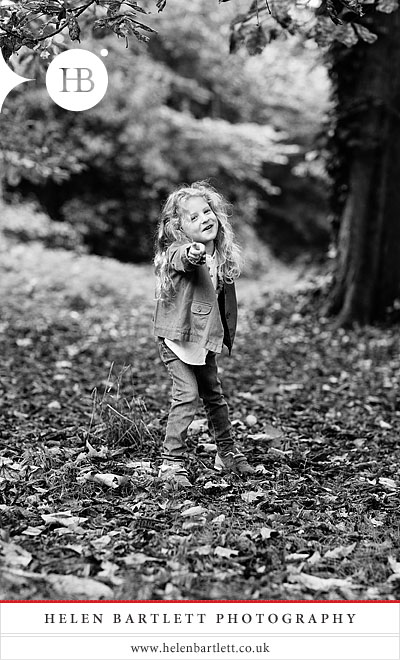 blogImageholland-park-w11-family-photographer-3