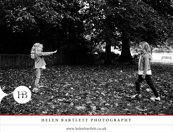 blogImageholland-park-w11-family-photographer-4