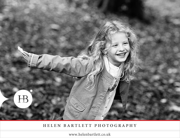 blogImageholland-park-w11-family-photographer-5