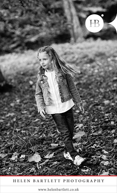 blogImageholland-park-w11-family-photographer-6