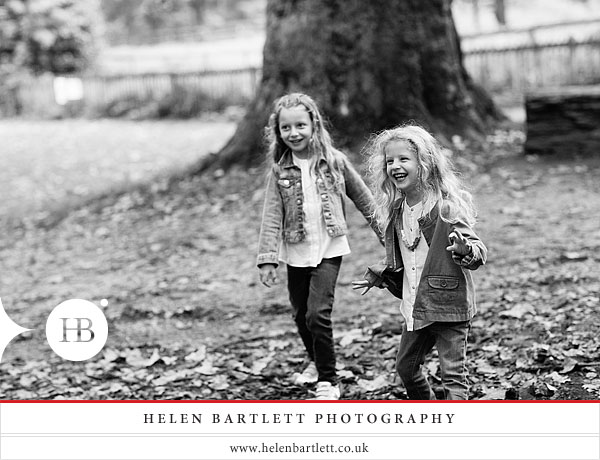 blogImageholland-park-w11-family-photographer-7