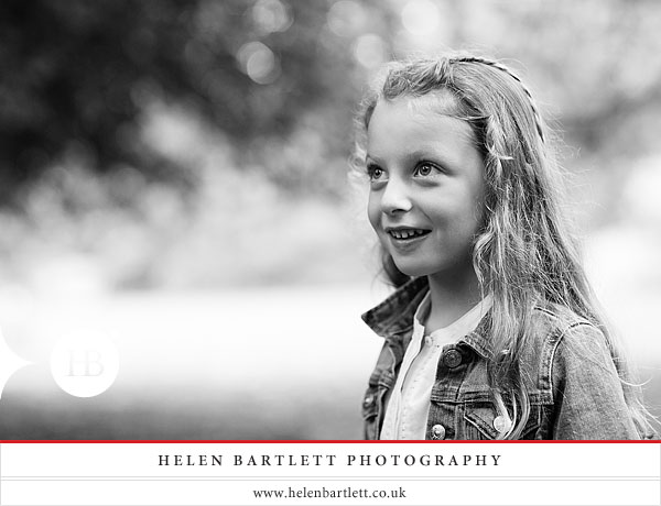 blogImageholland-park-w11-family-photographer-8
