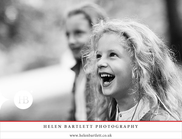 blogImageholland-park-w11-family-photographer-9