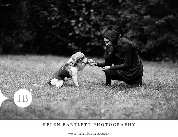 blogImagedulwich-family-photography-23